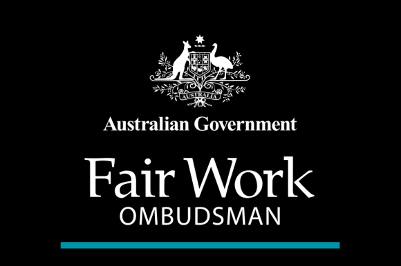 Fair Work Ombudsmen