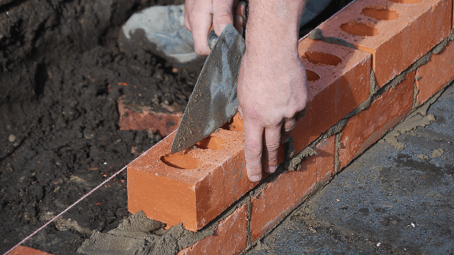 Australian Brick and Blocklaying Training Foundation