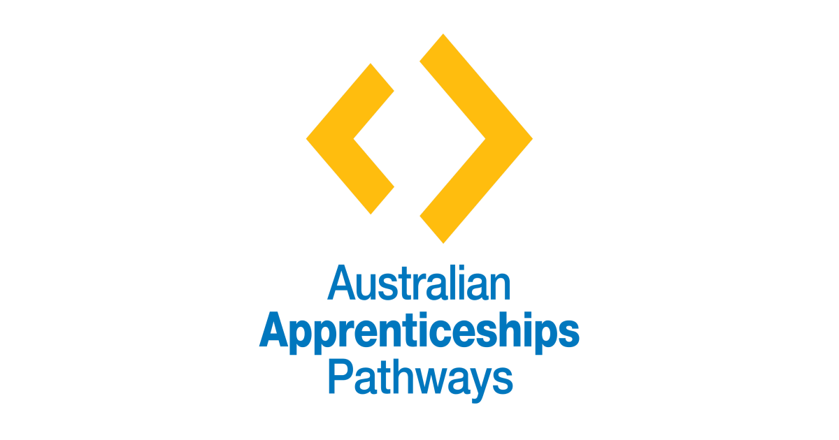 Mature aged apprenticeships wages