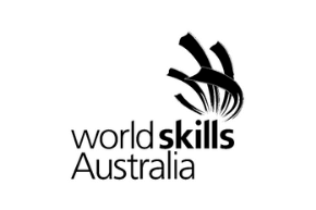 Apprenticeships and traineeships information for career advisers worldskills worldskills australias malvernweather Images