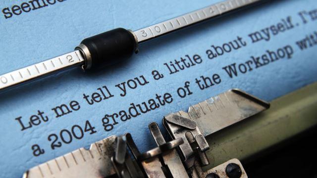steps to apprenticeships  u0026 traineeships